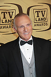 joe regalbuto criminal minds