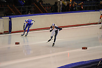 Viking Race Thialf 300115 jun.