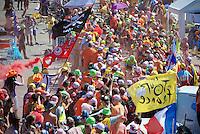 Tour de France 2015 week 3