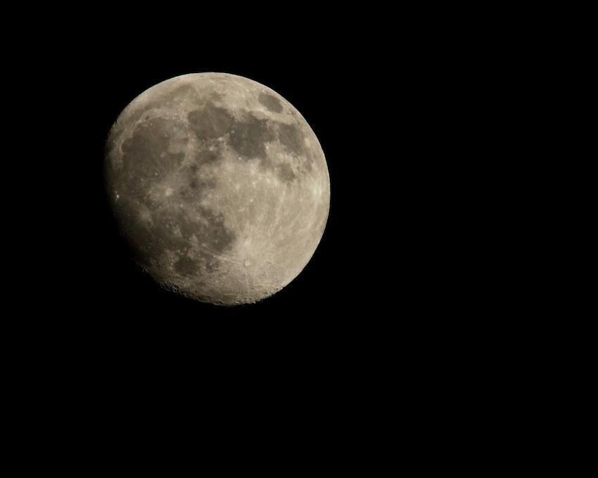 moons of mars both - photo #31