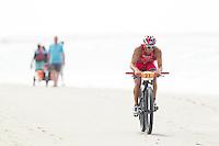 2013 ITU World Cross Triathlon Championships