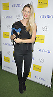 """SEP 09 """"A Date With Your Dog in Honour of Clarissa Baldwin OBE"""" Dog's Trust party"""