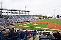 MLB: New York Yankees Spring Training Game vs Pittsburgh Pirates