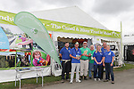 Canal & River Trust Royal Welsh 2015 Day 2