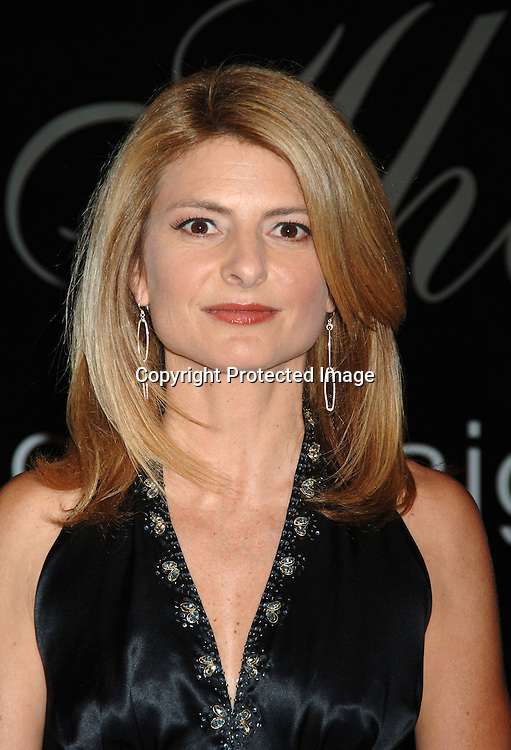Lisa Bloom of Court TV..arriving at The 31st Annual American Women in Radio & Television's Gracie Allen Awards on June 19, 2006 at..The Marriott Marquis Hotel. ..Robin Platzer, Twin Images