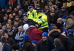 Dundee v St Johnstone&hellip;.31.12.16     Dens Park    SPFL<br />