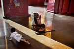 BURMA-10394NF5, Burma, 02/2011<br /> <br /> final print_MACRO