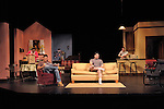 Mount Holyoke College production of &quot;Living Out&quot;<br /> <br /> <br /> <br /> <br /> <br /> <br /> <br /> <br /> <br /> <br /> <br /> <br /> <br /> <br /> <br /> <br /> <br /> <br /> <br /> <br /> <br /> <br /> <br /> <br /> <br /> <br /> <br /> <br /> <br /> <br /> <br /> <br /> <br /> <br /> <br /> <br /> <br /> <br /> <br /> <br /> <br /> <br /> <br /> <br /> <br /> <br /> <br /> <br /> <br /> <br /> <br /> <br /> <br /> <br /> <br /> <br /> <br /> <br /> <br /> <br /> <br /> <br /> <br /> <br /> <br /> <br /> <br /> <br /> <br /> <br /> <br /> <br /> <br /> <br /> <br /> <br /> <br /> <br /> <br /> <br /> <br /> <br /> <br /> <br /> <br /> <br /> <br /> <br /> <br /> <br /> <br /> <br /> <br /> <br /> <br /> <br /> <br /> <br /> <br /> <br /> <br /> <br /> <br /> <br /> <br /> <br /> <br /> <br /> <br /> <br /> <br /> <br /> <br /> <br /> <br /> <br /> <br /> <br /> <br /> <br /> <br /> <br /> <br /> <br /> <br /> <br /> <br /> <br /> <br /> <br /> <br /> <br /> <br /> <br /> <br /> <br /> <br /> <br /> <br /> <br /> <br /> <br /> <br /> <br /> <br /> <br /> <br /> <br /> <br /> <br /> <br /> <br /> <br /> <br /> <br /> <br /> <br /> <br /> <br /> <br /> <br /> <br /> <br /> <br /> <br /> <br /> <br /> <br /> <br /> <br /> <br /> <br /> <br /> <br /> <br /> <br /> <br /> <br /> <br /> <br /> <br /> <br /> <br /> <br /> <br /> <br /> <br /> <br /> <br /> <br /> <br /> <br /> <br /> <br /> <br /> <br /> <br /> <br /> <br /> <br /> <br /> <br /> <br /> <br /> <br /> <br /> <br /> <br /> <br /> <br /> <br /> <br /> <br /> <br /> <br /> <br /> <br /> <br /> <br /> <br /> <br /> <br /> <br /> <br /> <br /> <br /> <br /> <br /> <br /> <br /> <br /> <br /> <br /> <br /> <br /> <br /> <br /> <br /> <br /> <br /> <br /> <br /> <br /> <br /> <br /> <br /> <br /> <br /> <br /> <br /> <br /> <br /> <br /> <br /> <br /> <br /> <br /> <br /> <br /> <br /> <br /> <br /> <br /> <br /> <br /> <br /> <br /> <br /> <br /> <br /> <br /> <br /> <br /> <br /> <br /> <br /> <br