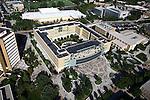 1309-22 3079<br /> <br /> 1309-22 BYU Campus Aerials<br /> <br /> Brigham Young University Campus, Provo, <br /> <br /> Joseph F. Smith Building, JFSB, JFSB Quad, <br /> <br /> September 6, 2013<br /> <br /> Photo by Jaren Wilkey/BYU<br /> <br /> &copy; BYU PHOTO 2013<br /> All Rights Reserved<br /> photo@byu.edu  (801)422-7322