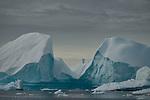 Greenland-Arctic-2013