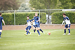 16mSOC Blue and White 062<br /> <br /> 16mSOC Blue and White<br /> <br /> May 6, 2016<br /> <br /> Photography by Aaron Cornia/BYU<br /> <br /> Copyright BYU Photo 2016<br /> All Rights Reserved<br /> photo@byu.edu  <br /> (801)422-7322