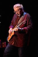 FORT LAUDERDALE, FL - NOVEMBER 12: Kansas performs at The Broward Center on November 12, 2016 in Fort Lauderdale, Florida. Credit: mpi04/MediaPunch