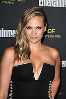 AUG 23 2014 Entertainment Weekly Pre-Emmy Party