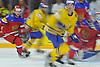 Friday, 5 May, 2017,Lanxess Arena , Cologne/GER IIHF World Hockey Championship 2017