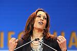 California Democrats State Convention 05-16-15