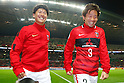2016 AFC Champions League - Group H : Urawa Reds 1-0 Guangzhou Evergrande