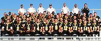 Madison Mustangs Photos by Greg Dixon | Ironman Football League IFL