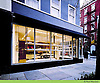 Marc Jacobs (NYC) by Stephan Jaklitsch Design/Marc Jacobs