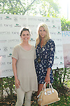 Katie Lee and Beth Ostrosky Stern Attend Hamptons Magazine Celebrates Chelsea Handler at Annual Memorial Day Kick-Off Party Presented by Bing at the Southampton Social club, Southampton 5/29/2011