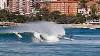 surf, surfer, surfers, manly, beach, nsw, AU, Australia