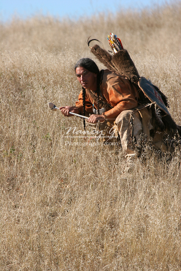 """hunt hindu single men 12 mistakes men make when hunting with women """"i try to be just one of the guys when i'm hunting with men, especially if i'm the only lady in camp."""