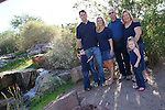 Donnelly Family Ports 9/28/14