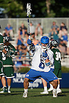 2013-05-12 Loyola at Duke lacrosse