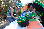 CERT Prepares for Emergency