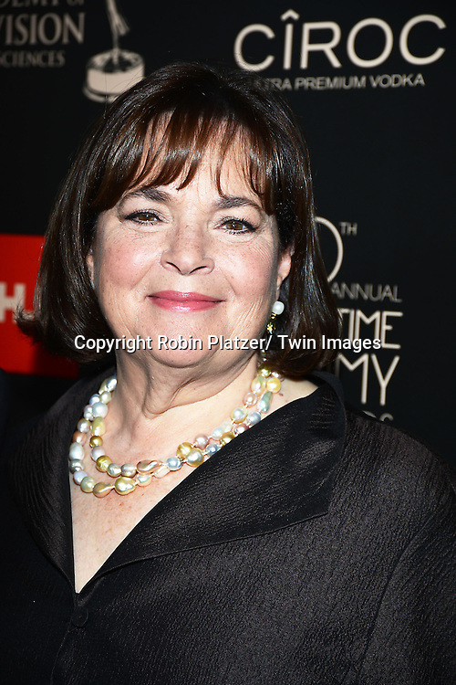 The 40th Annuel Daytime Emmy Awards | Robin Platzer/Twin Images