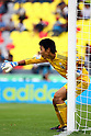 Ayumi Niekawa (JPN), JUNE 24th, 2011 - Football : 2011 FIFA U-17 World Cup Mexico Group B match between Japan 3-1 Argentina at Estadio Morelos in Morelia, Mexico. (Photo by MEXSPORT/AFLO).