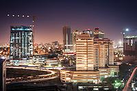 Fotografias de Angola recém publicadas (últimos 7 dias)