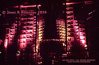 Grateful Dead 1974 06-30 Springfield Civic Center