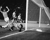 1979-09-18 Sheff Utd v Blackpool