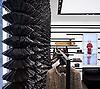 Chanel SoHo by Peter Marino Architect