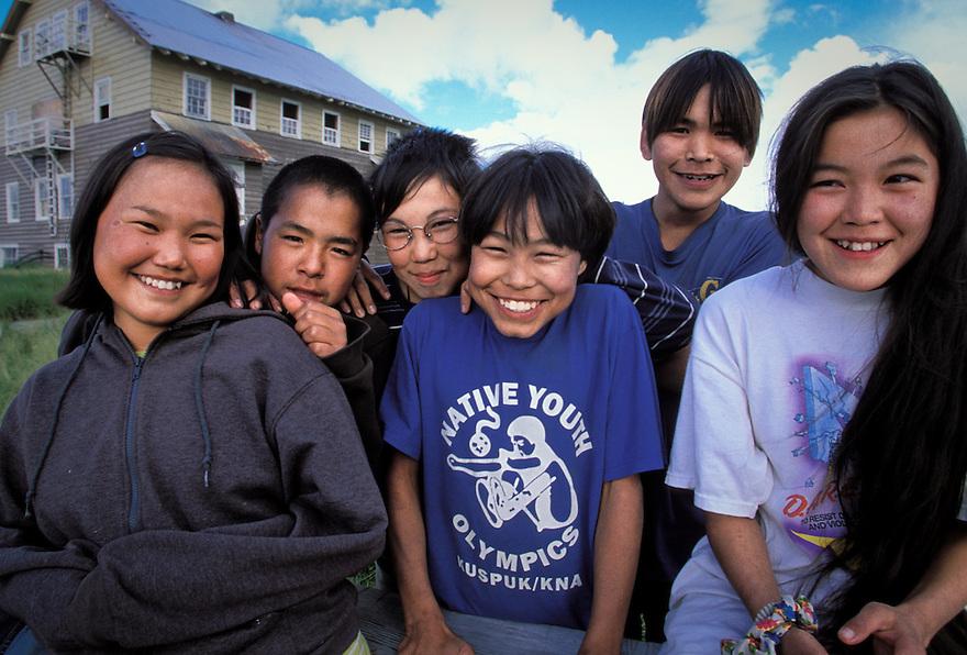 egegik girls The yupik (/ ˈ j uː p ɪ k /) are a  as nushagak bay and the northern alaska peninsula at naknek river and egegik bay in alaska siberian yupik,  and young .