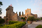 1215 Cyprus