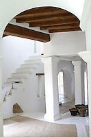 PIC_1052-Amorgianos Mykonos