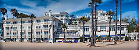 Shutters, Beach, Santa Monica, luxury, hotel, vacation,  beach hotel, Los Angeles, Hotels, Pacific Park Pier, Beach CGI Backgrounds, ,Beautiful Background