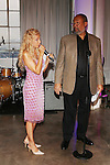 """The 24th Annual Jazz Loft Party """"To New Orleans With Love"""" held by the Jazz Foundation of America on Saturday, May 16th, at Hudson Studios in New York City."""