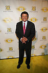 """PIX 11's Mr. G Attends the Tenth Annual Project Sunshine Benefit, """"Ten Years of Evenings Filled with Sunshine"""" honoring Dionne Warwick, Music Legend and Humanitarian Presented by Clive Davis Held At Cipriani 42nd street"""