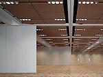 Santa Clara Convention Center | Architect: HNTB