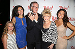 'Ruthless!' - Opening Night Party