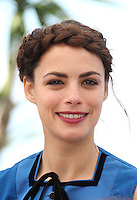 Cannes 2013 - The Past Photocall