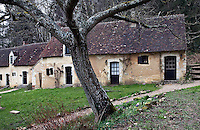 Medieval Makeover, France