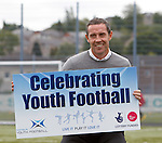 190510 Davie Weir Youth Football