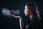 Lindsey Silva of Silva Chair.