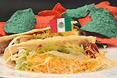 Stock photos of Mexican Tacos