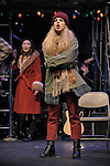 """Mount Holyoke College production of """"Rent"""""""