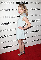 WEST HOLLYWOOD, CA - April 21: Danielle Lauder, At Marie Claire's Fresh Faces At Doheny Room In California on April 21, 2017. Credit: FS/MediaPunch