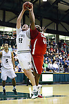 20110129 Carthage v IWU Photos